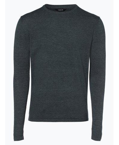 Sweter męski – Langdon