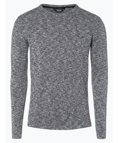 Sweter męski – Langston