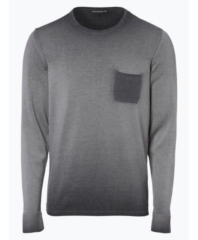 Sweter męski – Lawson