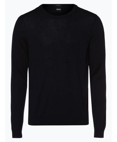 Sweter męski – Leno-P