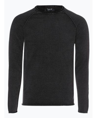 Sweter męski – Malvin