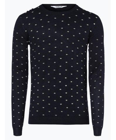 Sweter męski – Matias