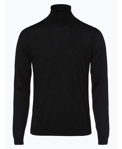 Sweter męski – Musso-P