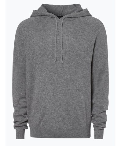 Sweter męski – Nakkne