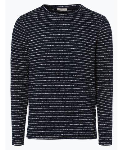 Sweter męski – Nalton