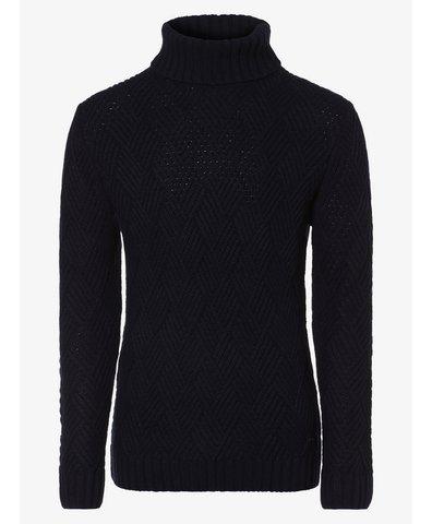 Sweter męski – Nestor