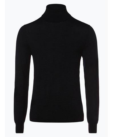 Sweter męski – Nevile
