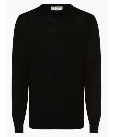 Sweter męski – Nichols