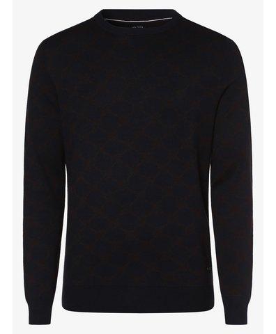 Sweter męski – Nidal