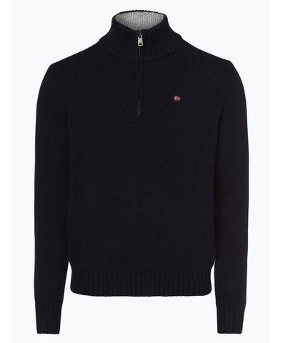 Sweter męski – Noyim3