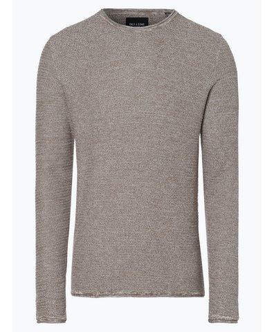 Sweter męski – Onswictor
