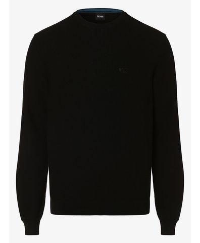 Sweter męski – Rasha
