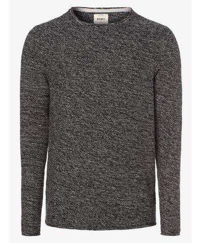 Sweter męski – Reign