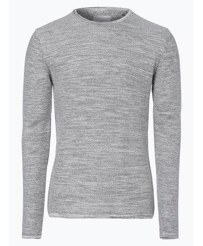 Sweter męski – Reiswood 2.0