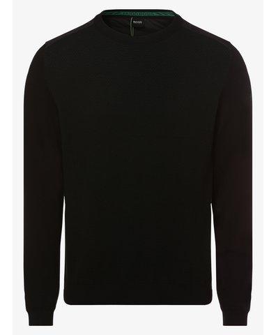 Sweter męski – Remast