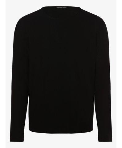 Sweter męski – Rik