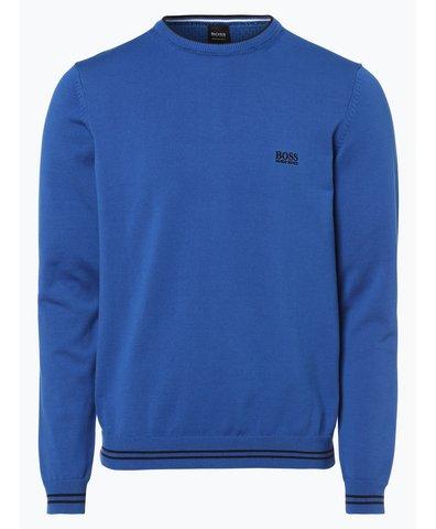 Sweter męski – Rime_S18