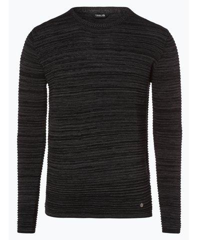 Sweter męski – Rosin