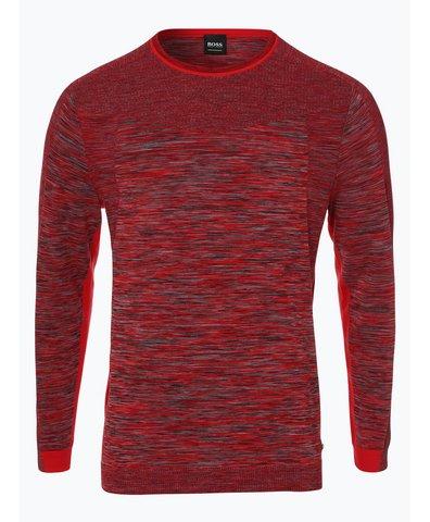 Sweter męski – Rouler