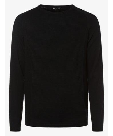 Sweter męski – Slhbakes