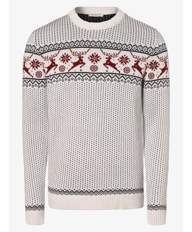 Sweter męski – Slhdeer