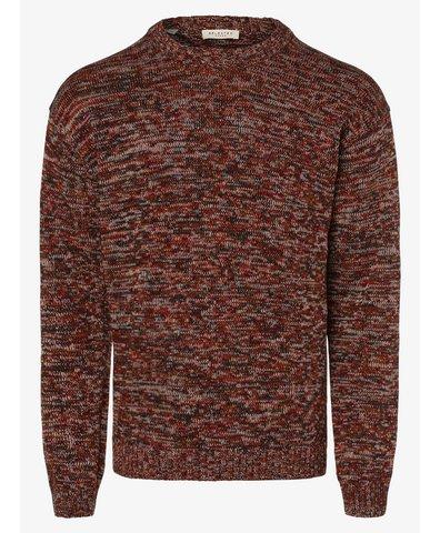 Sweter męski – Slhnewjames