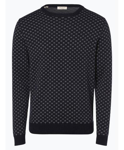 Sweter męski – Slhnewsnow