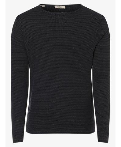 Sweter męski – Slhstructure