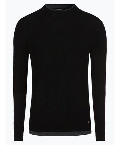 Sweter męski – Story