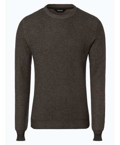 Sweter męski – Thorben