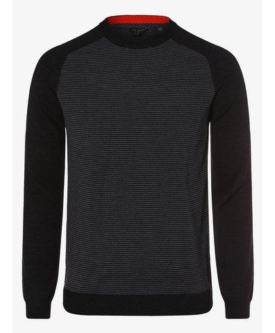 Sweter męski – Topup