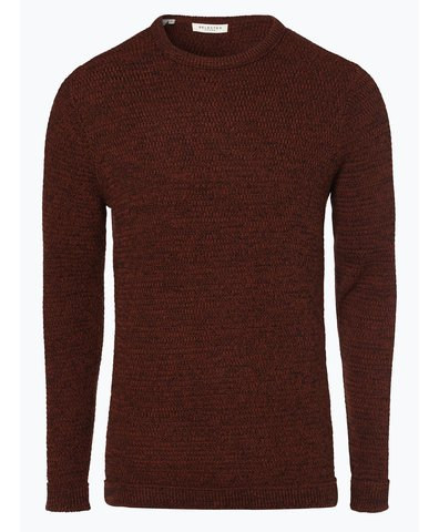 Sweter męski – Victor