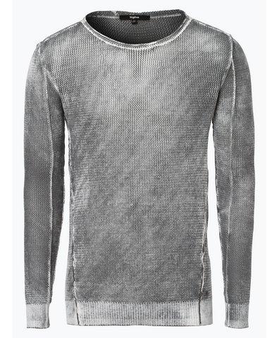 Sweter męski – Walton Jaquard