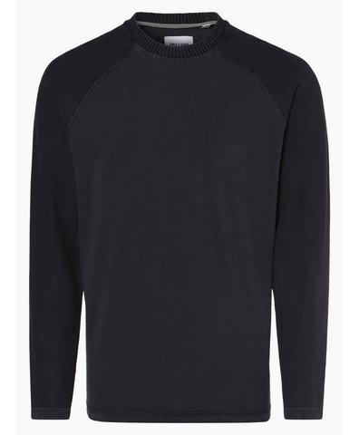 Sweter męski – Wincent