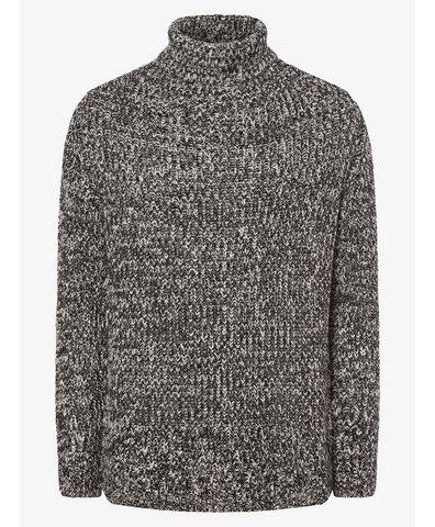 Sweter męski – Wyath
