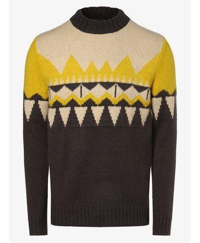 Sweter męski – Zayn