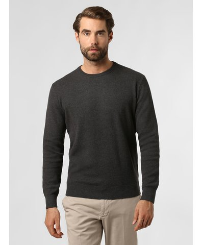 Sweter męski