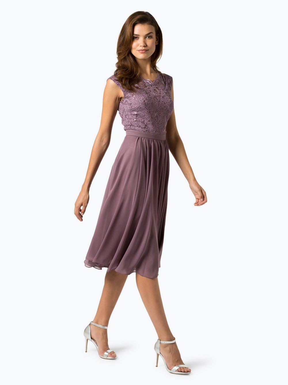 Swing Damen Abendkleid online kaufen   PEEK UND CLOPPENBURG.DE