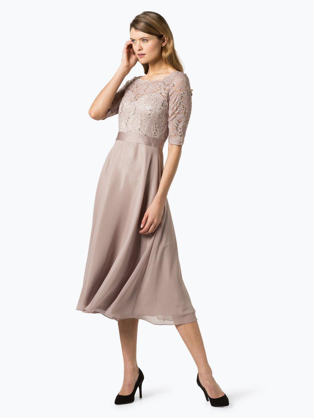 swing damen abendkleid online kaufen   vangraaf