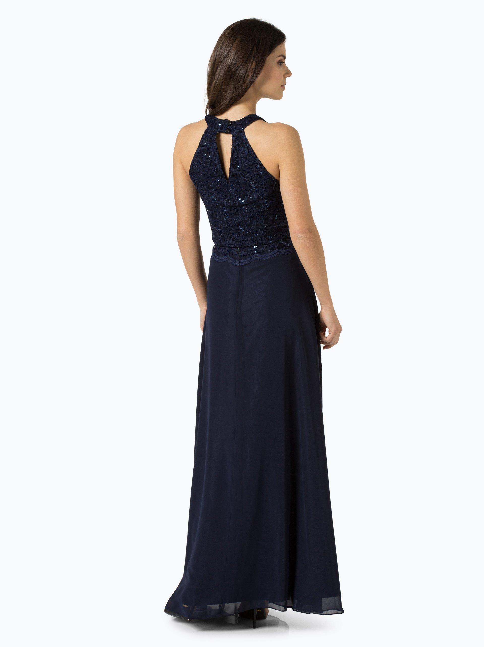 Swing Damen Abendkleid online kaufen   PEEK-UND-CLOPPENBURG.DE
