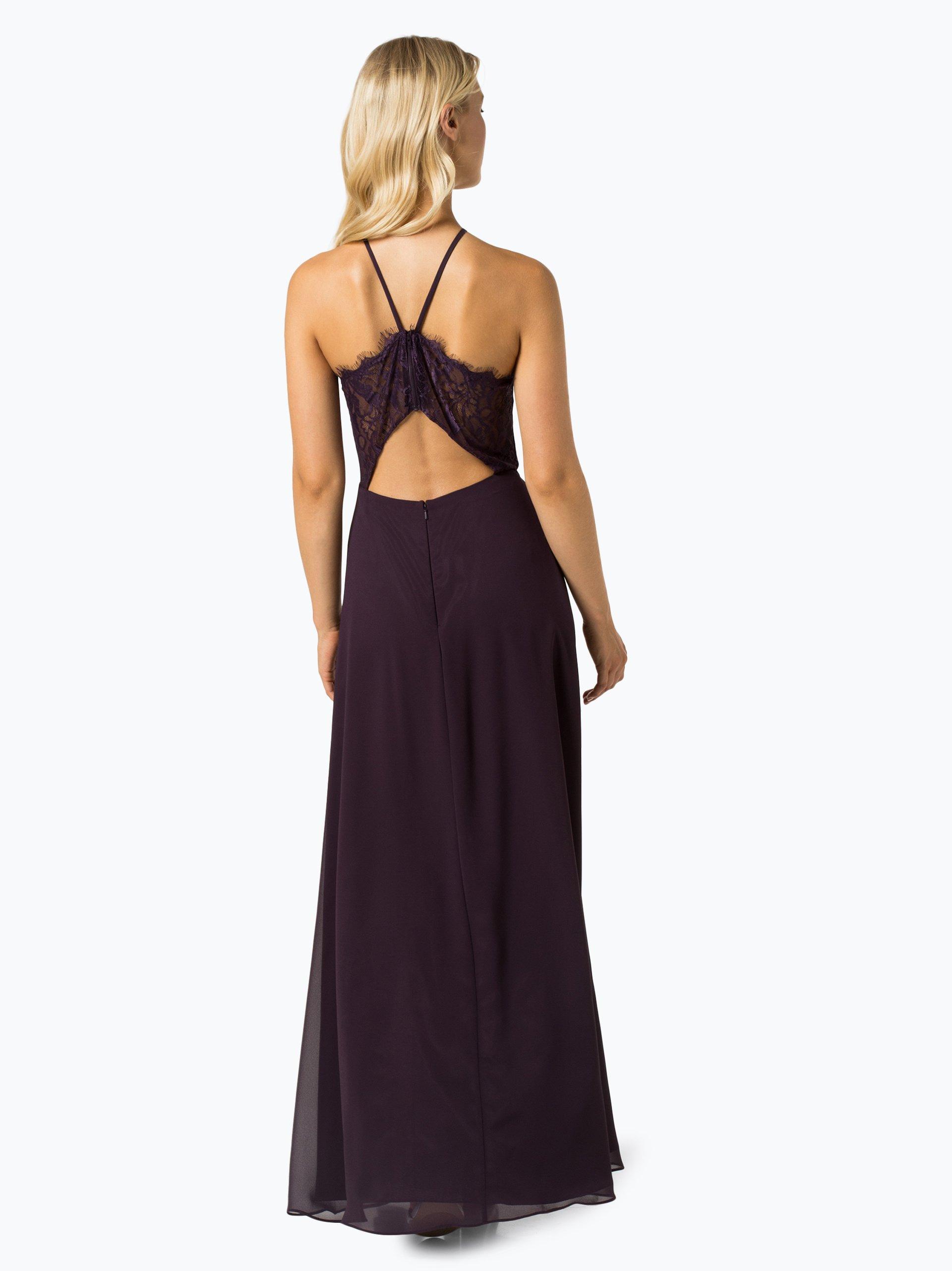 Swing Damen Abendkleid online kaufen   VANGRAAF.COM