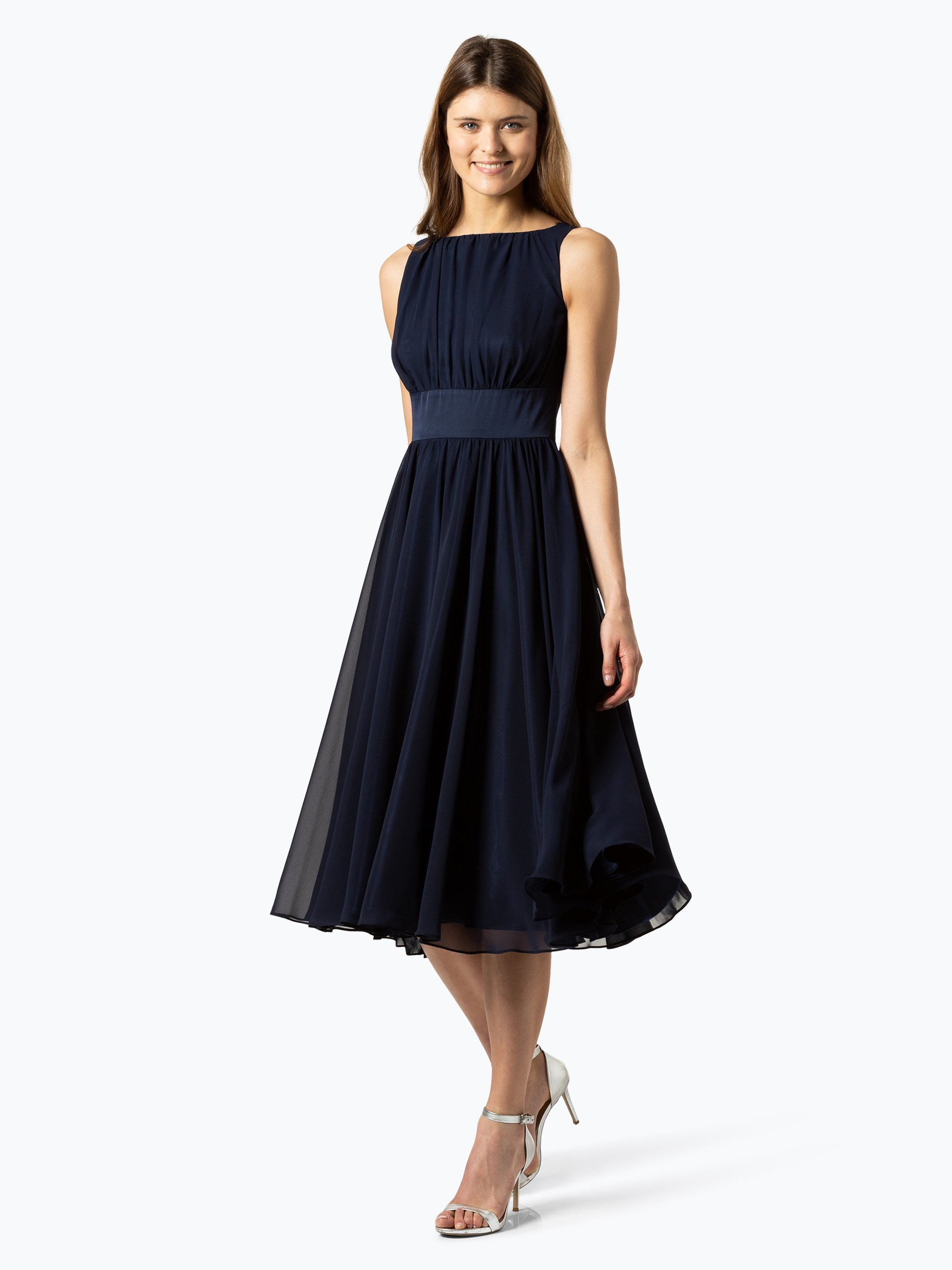 swing-damen-abendkleid_pdzoom_432052-000