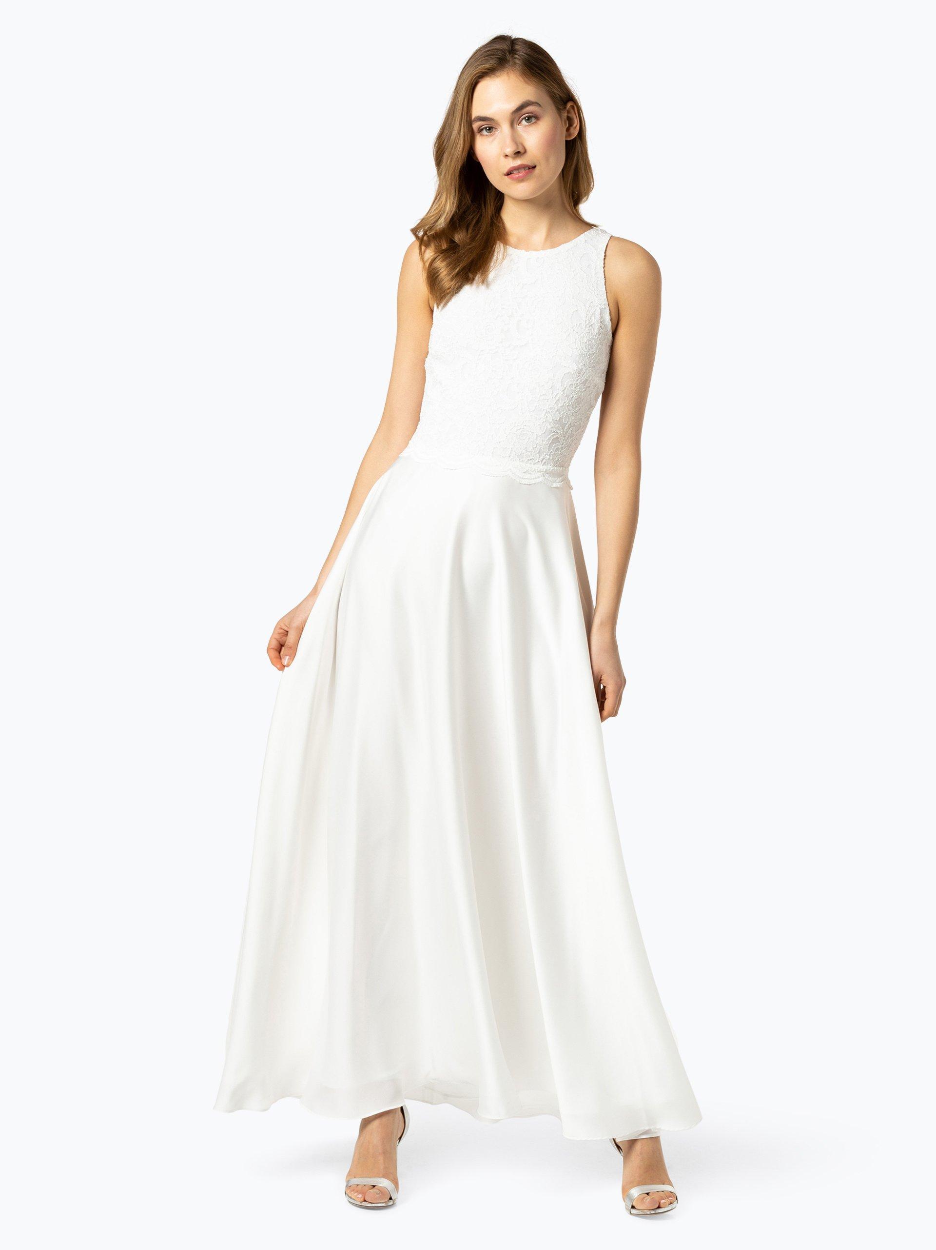 Swing Damen Abendkleid online kaufen | PEEK-UND-CLOPPENBURG.DE