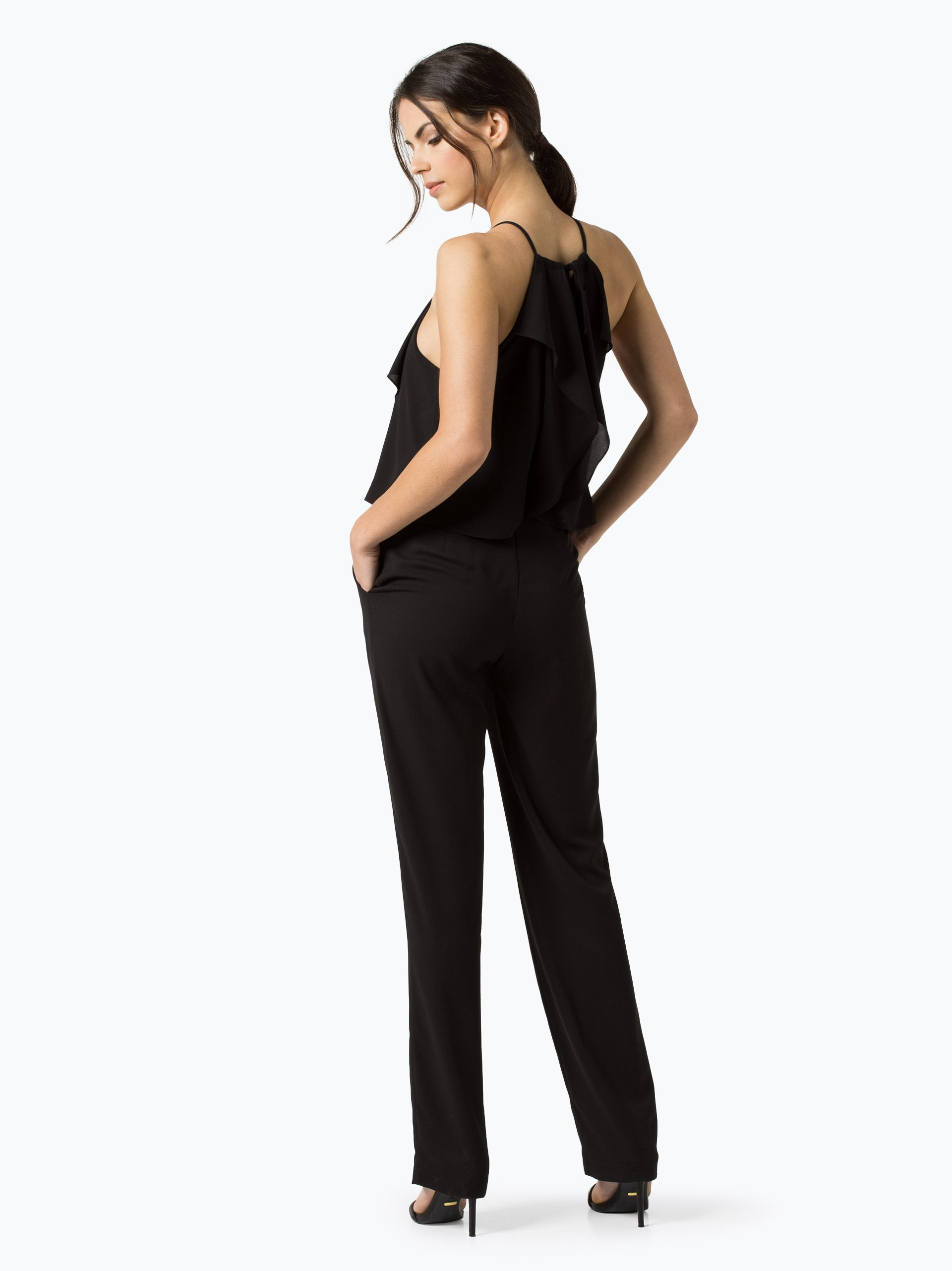 Swing Damen Jumpsuit
