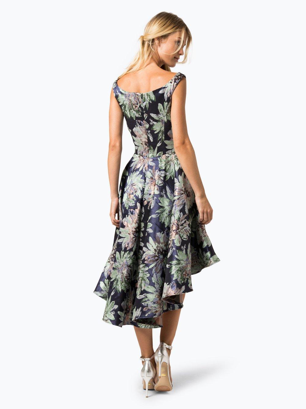 Damen de KaufenPeek Swing Cloppenburg Kleid Online Und 4LcAS35Rjq