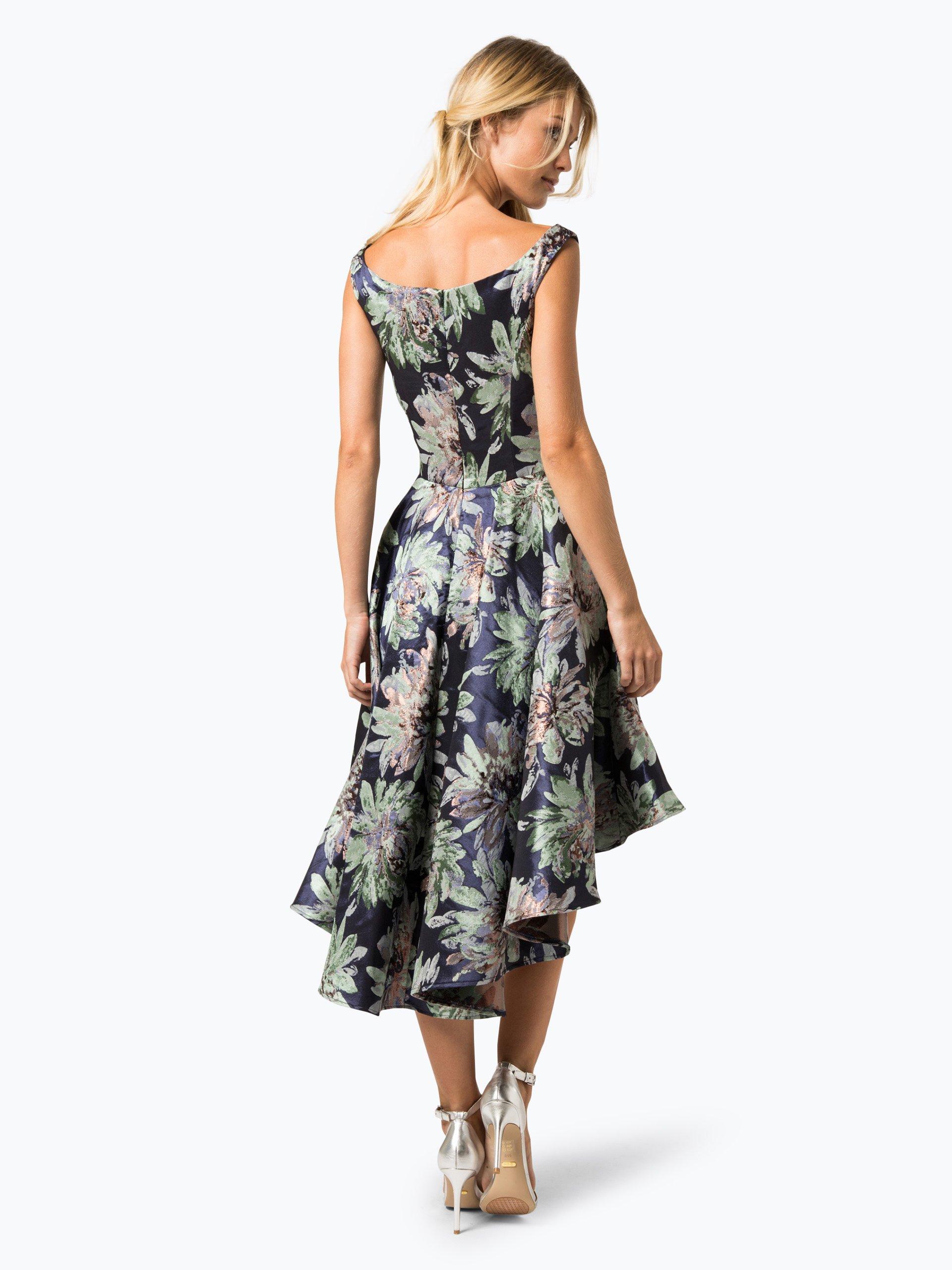 Swing Damen Kleid online kaufen   VANGRAAF.COM
