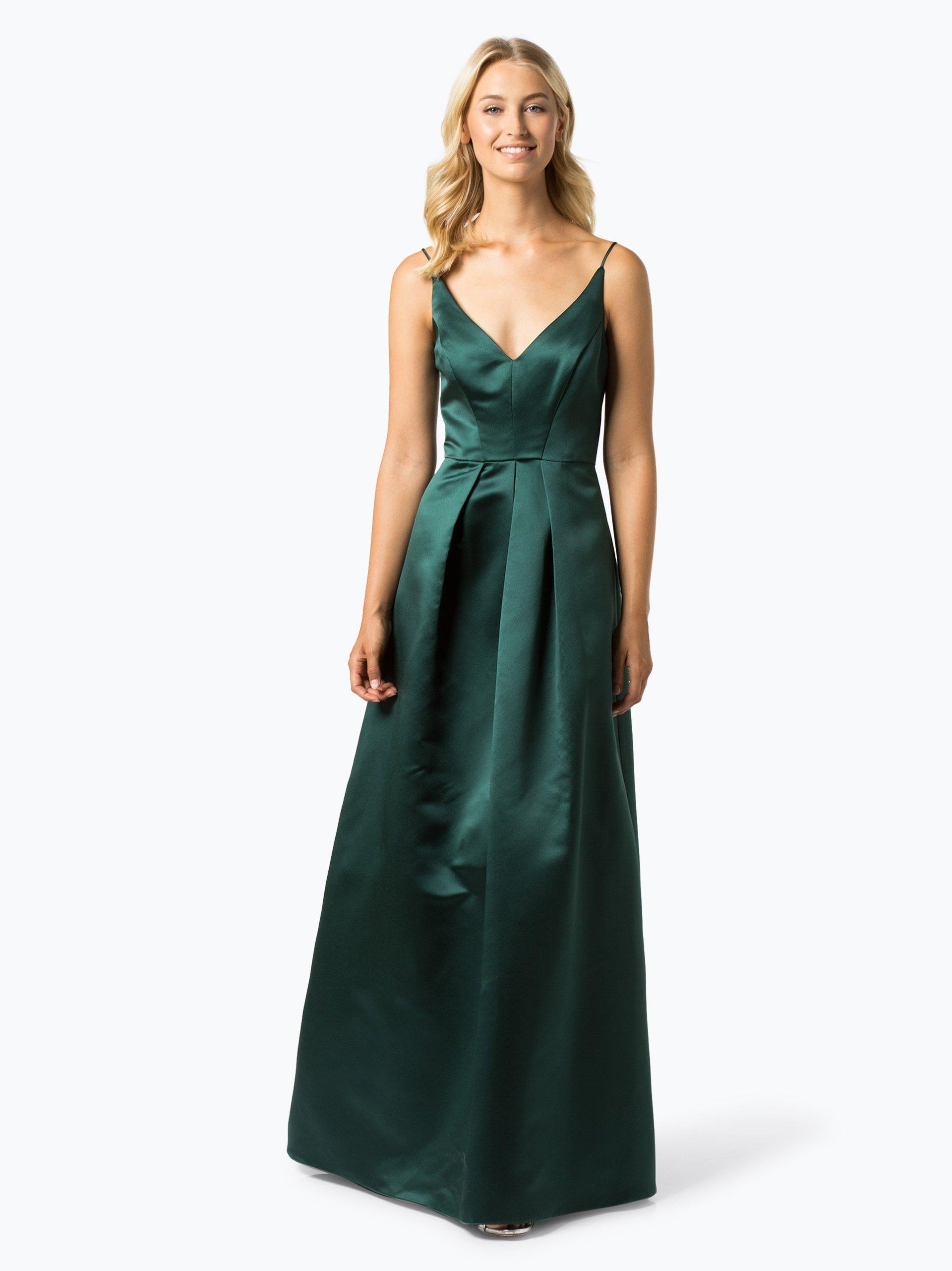 Swing Damska sukienka wieczorowa