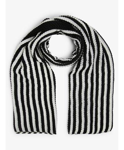 Szalik damski – Ais scarf
