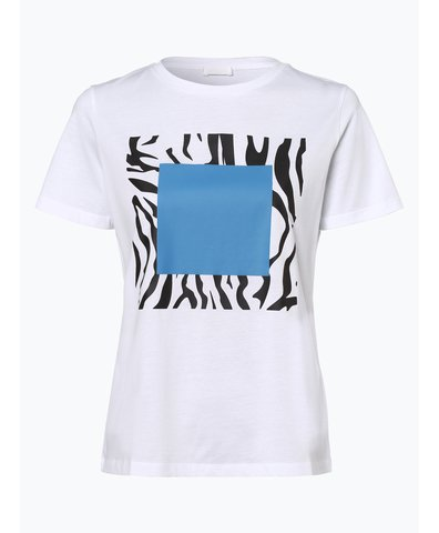 T-shirt damski – Anisia