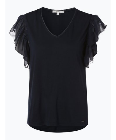 T-shirt damski – Auteuil